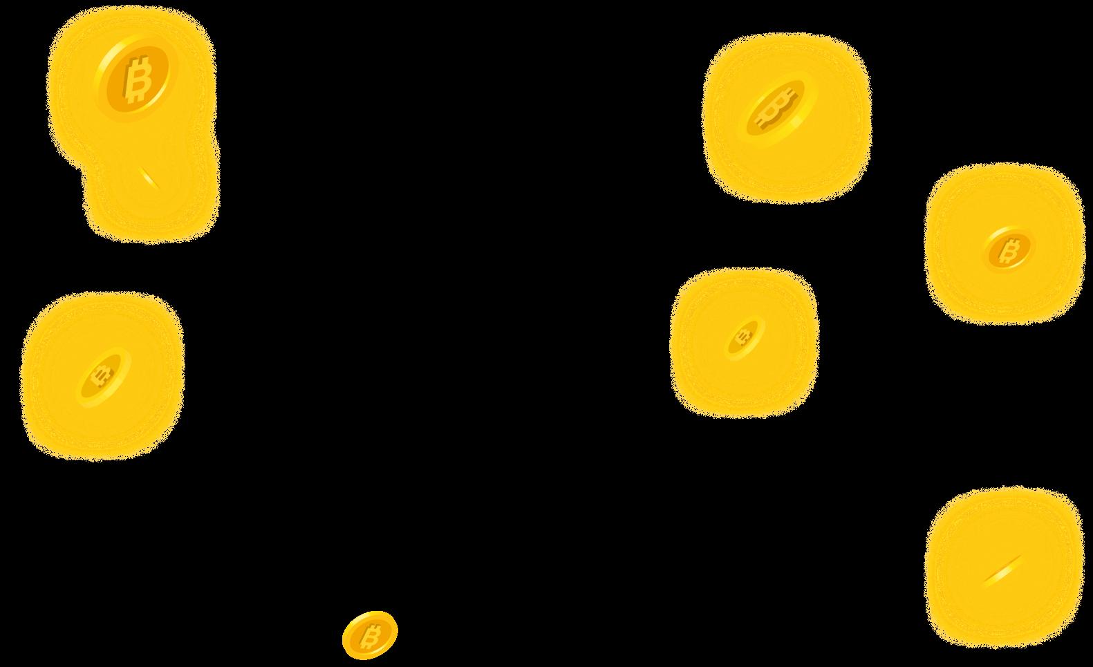 coins elements